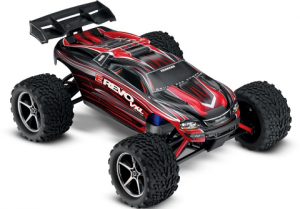 Most Awesome Remote Control Cars